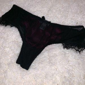 PLAYBOY Intimates & Sleepwear - Playboy Intimates Cheeky Underwear
